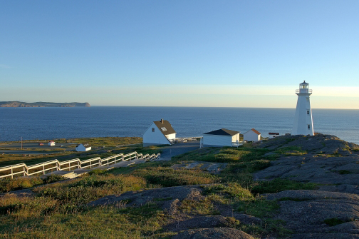 09-cape-spear-lighthouse-national-historic-site