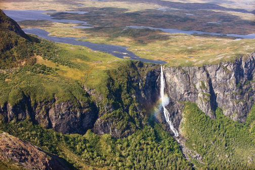 09-gros-morne-national-park-unesco-world-heritage-site