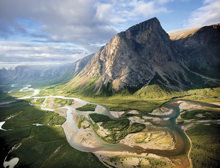10-torngat-mountains