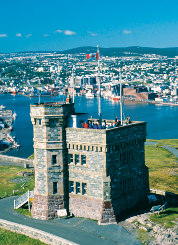 12-cabot-tower-signal-hill-national-historic-site