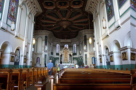 basilica-of-st-john-the-baptist-in-st-johns-courtesy-nl-tourism