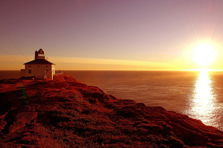 cape-spear-national-historic-site-photo-courtesy-nl-tourism-2