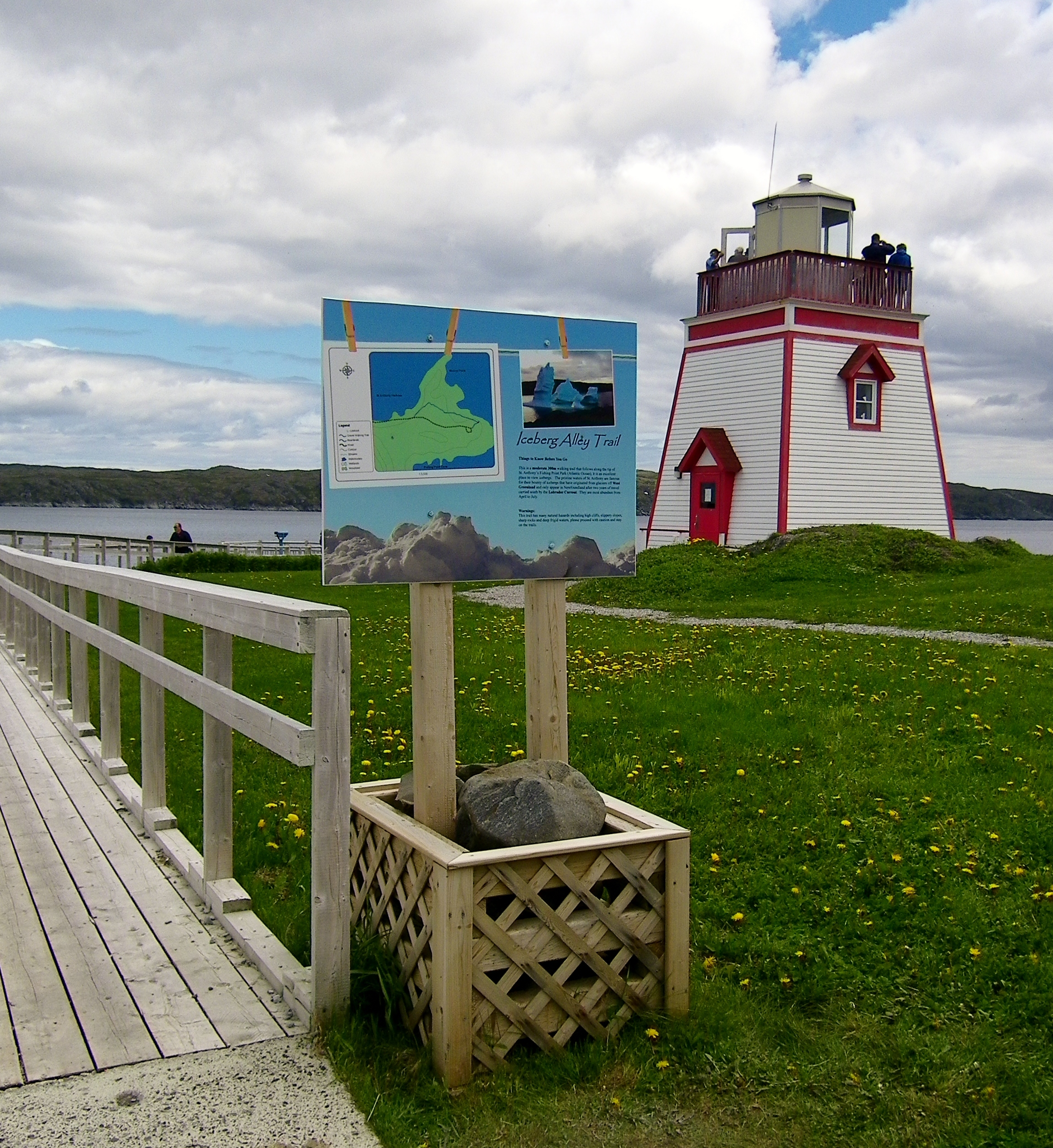 fishing-point-park-courtesy-town-of-st-anthony-4