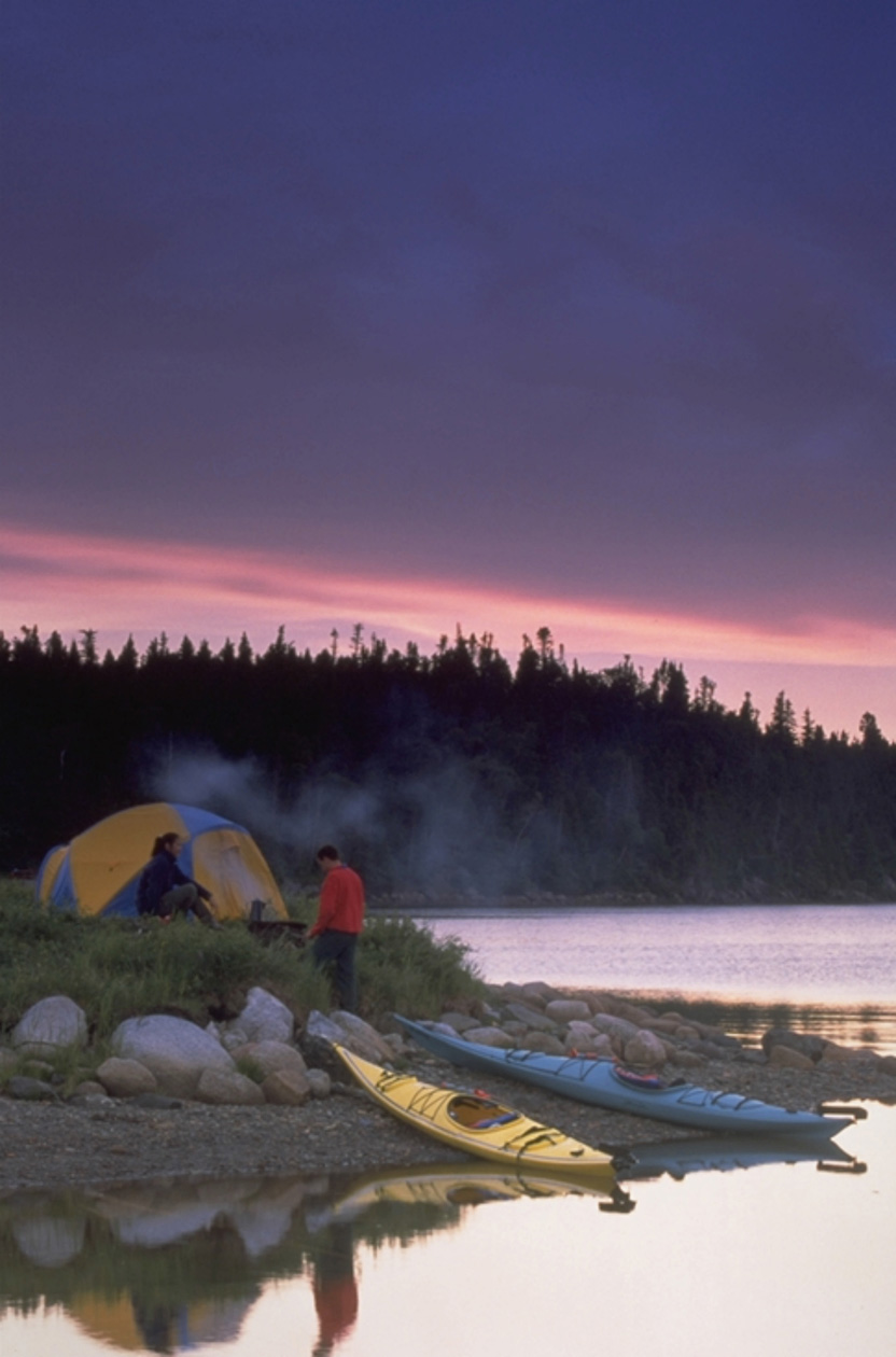 kayaking-and-remote-camping-in-terra-nova-national-park-large