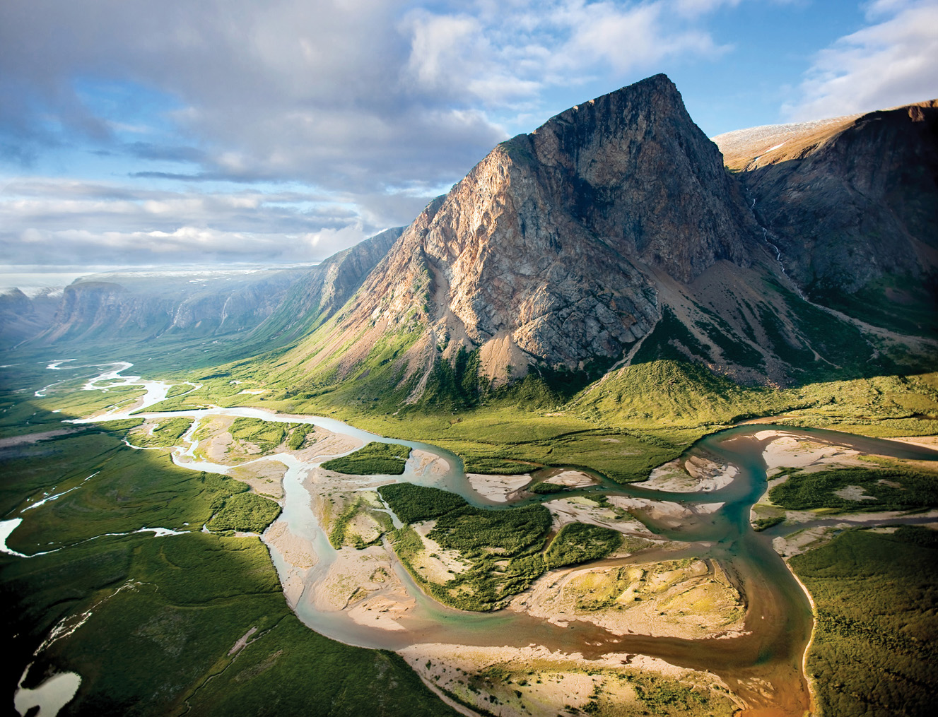 labrador-torngats-mountains-2-eps