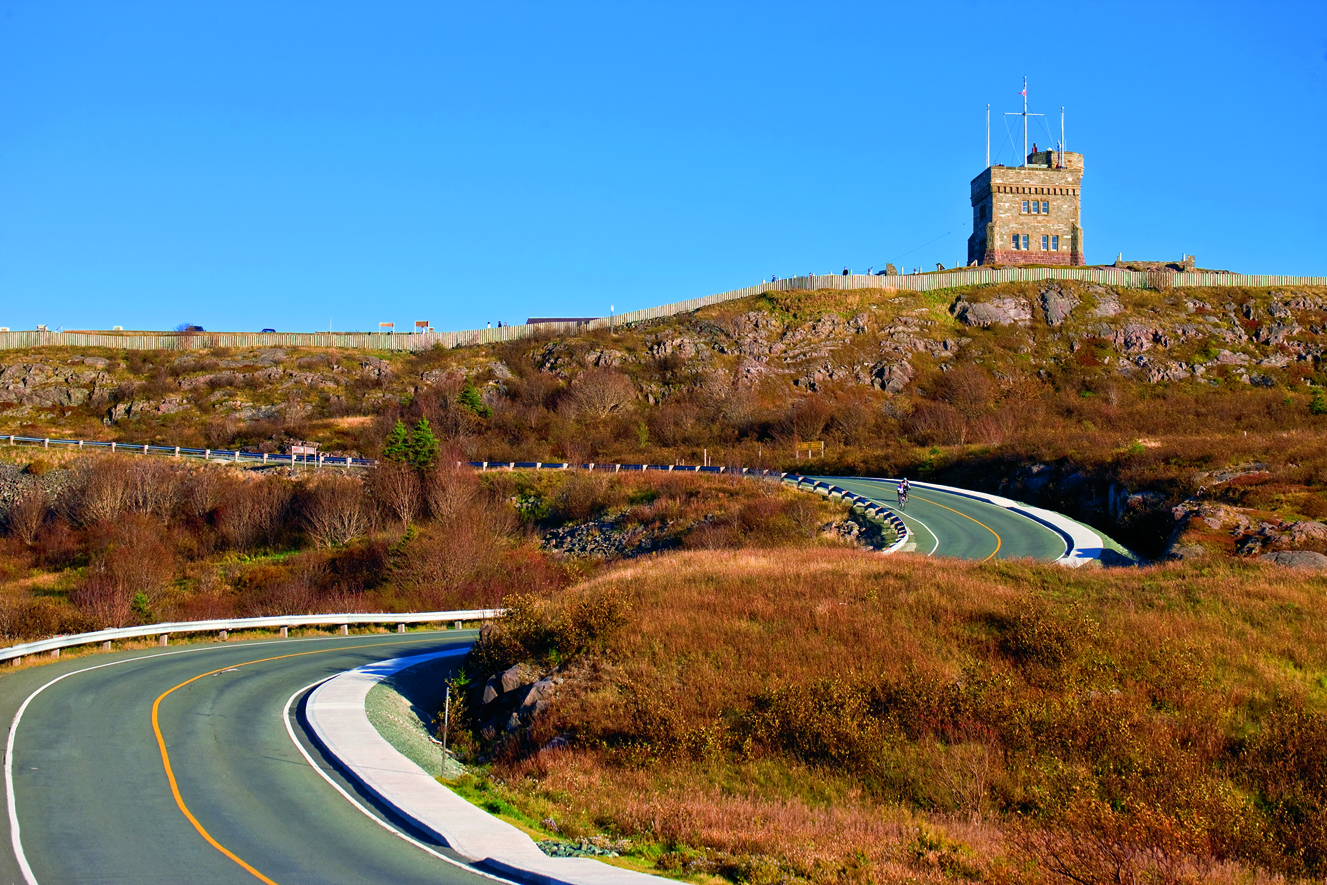 road-to-signal-hill-national-historic-site-st-johns-nl-c-barrett-mackay-photo-courtesy-nl-tourism
