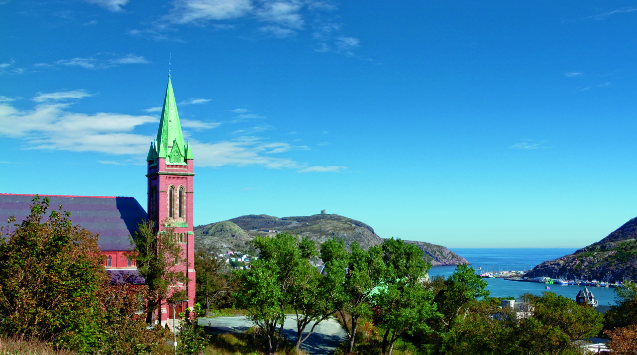 st-johns-church-c-barrett-and-mackay-photo-nl-tourism