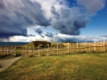 02-lanse-aux-meadows-national-historic-site-unesco-world-heritage-site