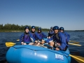 03-rafting-on-the-exploits-river