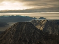 12-torngat-mountains