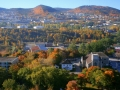 3-overview-of-corner-brook