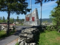 9-corner-brook-captain-cook-monument