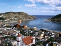 aerial-view-of-downtown-st-johns
