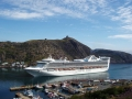 avalon-081-grand-princesscruiseship-eps