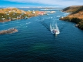 battle-harbour-ferry-c-barrett-and-mackay-courtesy-nl-tourism