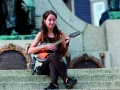 busker-at-war-memorial-downtown-st-johns-nl-c-barrett-mackay-photo-courtesy-nl-tourism