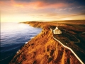 cape-spear-lighthouse-national-historic-site