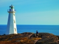 cape-spear-national-historic-site-photo-courtesy-nl-tourism-3