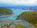 military-boat-in-the-narrows-copyright-barrett-mackay-photo-courtesy-nl-tourism-2