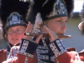 signal-hill-tattoo-cadet-playing-fife-photo-courtesy-of-nl-tourism