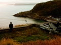 view-of-the-narrows-from-signal-hill-st-johns-nnl-c-barrett-mackay-photo-courtesy-nl-tourism