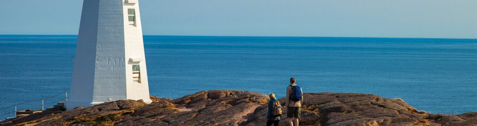 6-cape-spear-national-historic-site