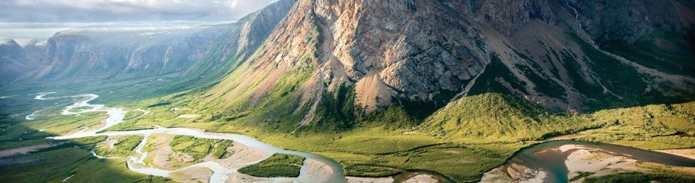 labrador-torngats-mountains-2-c-barrett-and-mackay-photo-nl-tourism